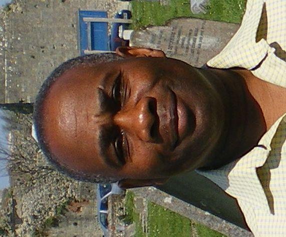Leroy Osbourne